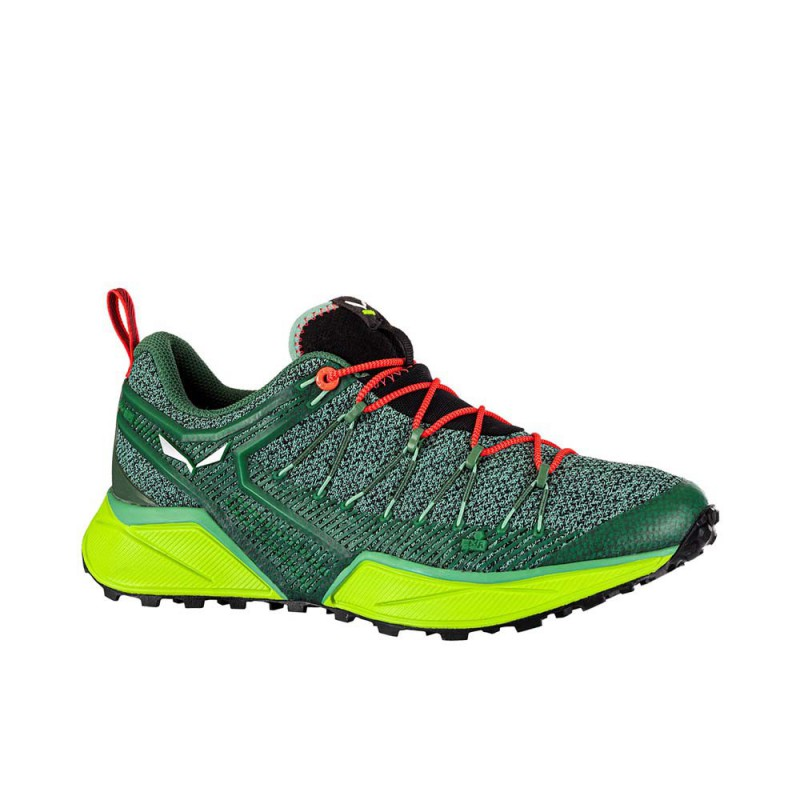 Scarpa da Trail Running Salewa Dropline Donna