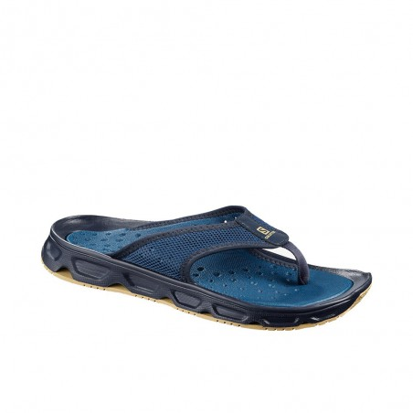 Ciabatta Salomon Rx Break 4.0 Uomo Blu