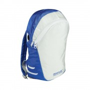 Zaino Regatta Zephyr Day Pack Bambino Shark