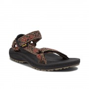 Sandalo Teva Winsted Uomo 1017419 Robles Brown