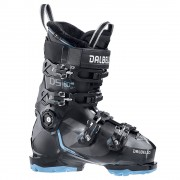 Scarpone da Sci Dalbello Ds Ax 80 Black Pastel Blue