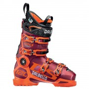 Scarpone da Sci Dalbello Ds 120 Red Orange