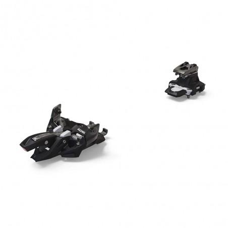 Attacco Marker Alpinist 9 Black
