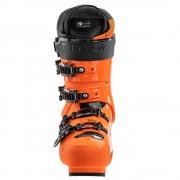 Scarpone da Sci Tecnica Mach1 Mv 130 Td Uomo Ultra Orange