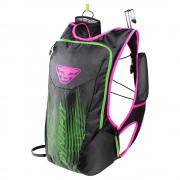 Zaino Dynafit Dna 16 Adulto Green Magenta