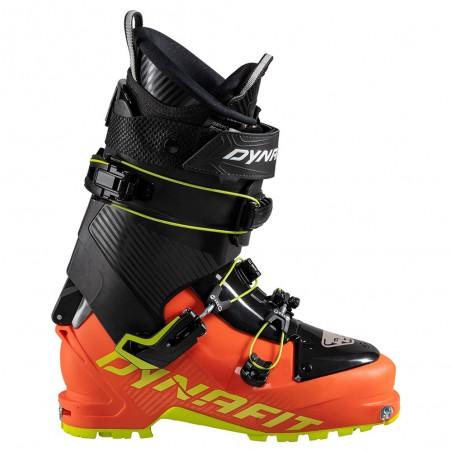 Scarpone Sci Alpinismo Usato Dynafit Seven Summits 2021