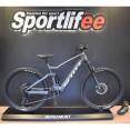 E-Bike Nuova Scott Strike eRide 930