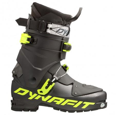Scarpone Sci Alpinismo Usato Dynafit Tlt Speedfit 2020