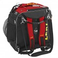 Portascarponi Leki Ski Boot Bag HOT