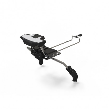 Ski Stopper Marker Brake Alpinist 90mm